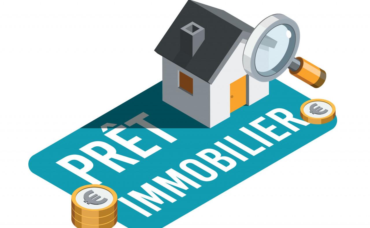 Votre prêt immobilier