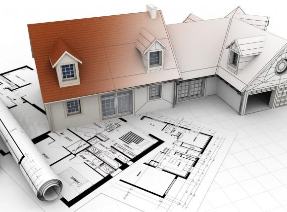 Les étapes de votre projet de construction