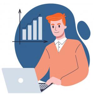 Fiche métier | Economiste - Métreur