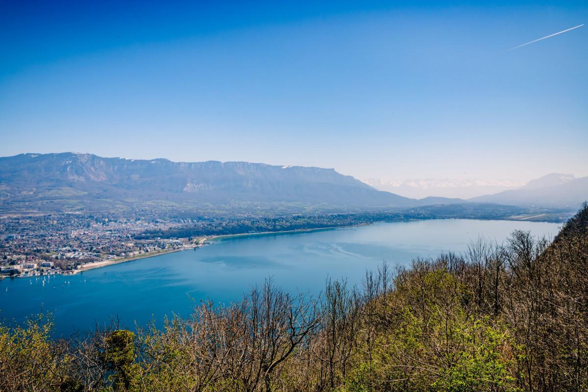 Ville d'Aix-les-Bains | Savoie
